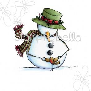 Frostier