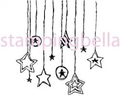 stars are HOOOOTTTT!
