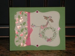 Angela Pruisman used WREATHABELLA