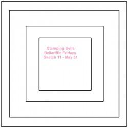 Sketch-11---May-31