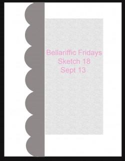 sketch-18-sept-13