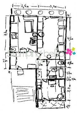 floorplanBLOG