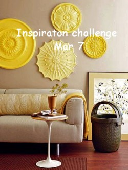 inspiration 3-mar-7