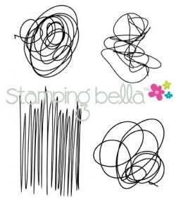 scribblewatermark