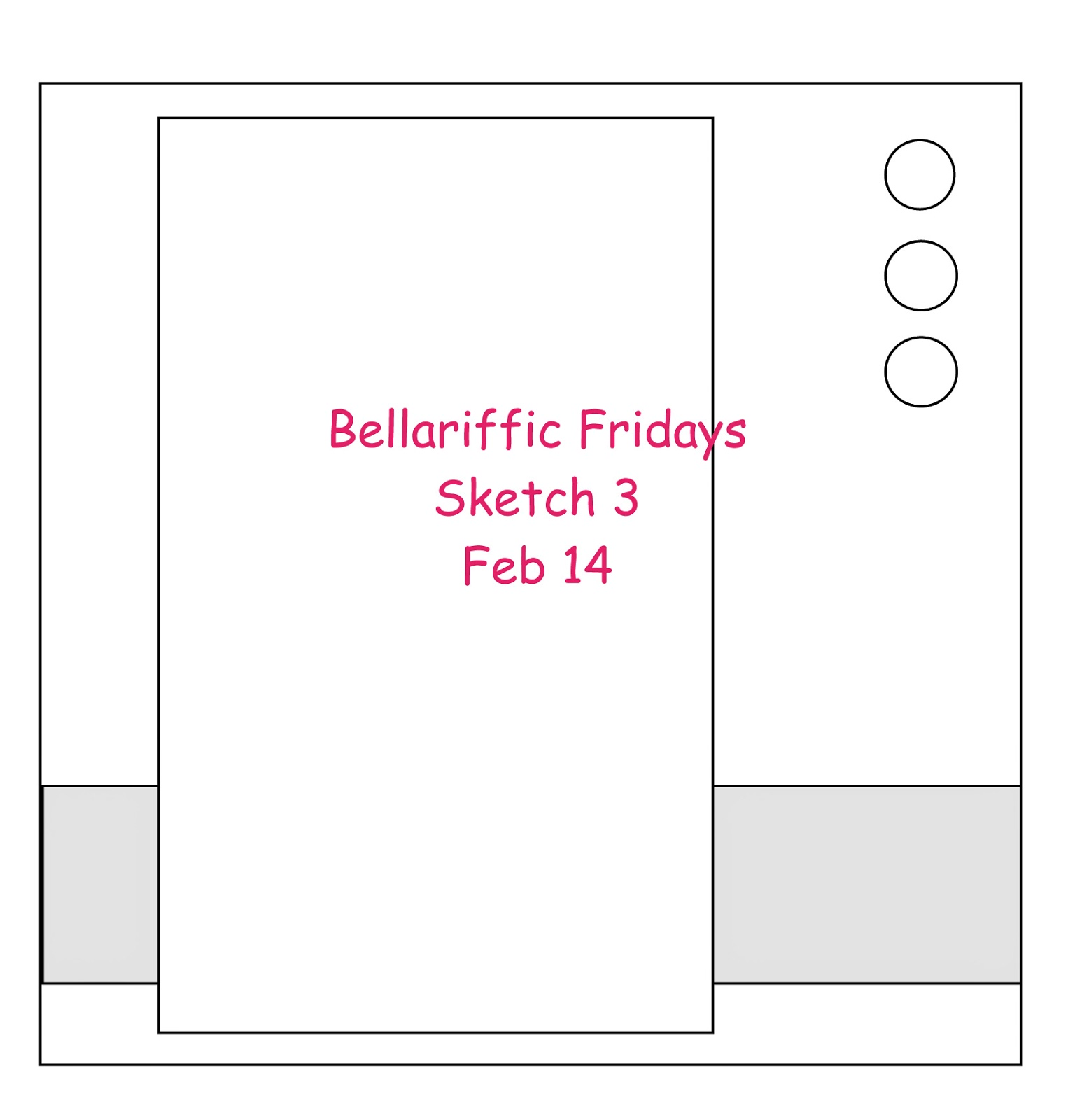 sketch-3---Feb-14