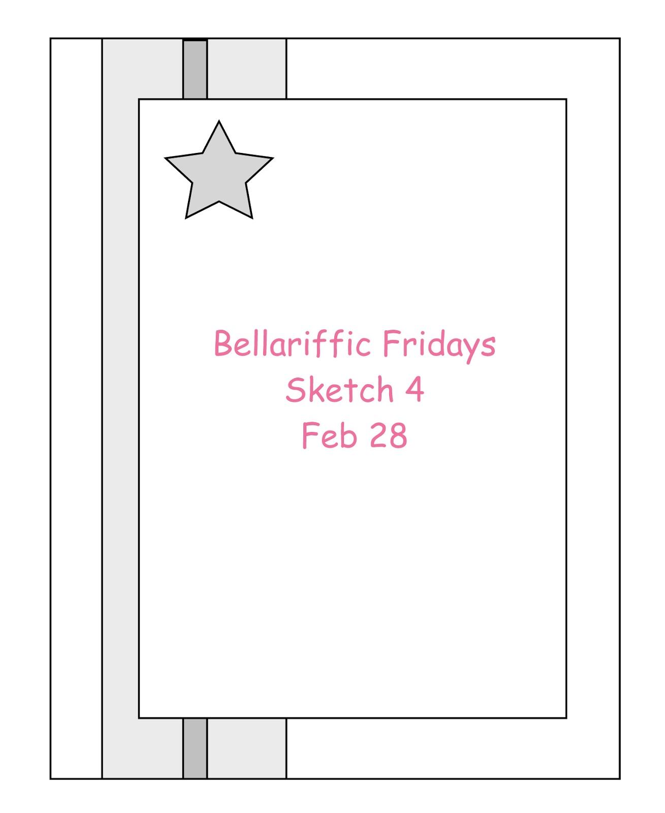 sketch-4 - Feb 28