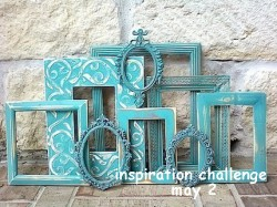 inspiration 5-may-2