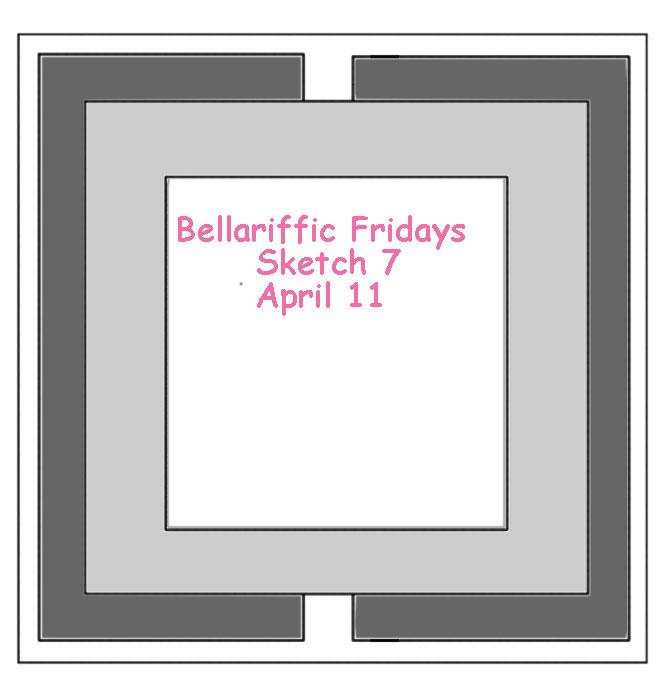 sketch-7-april-11