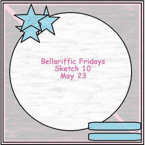 Sketch-10---may-23
