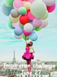 inspiration 7-june-27