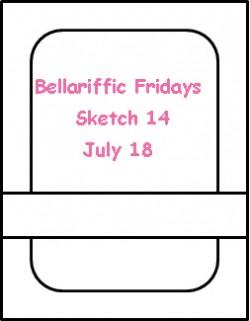 sketch-14---july-18