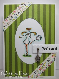 Stephabella used TENNIBELLA