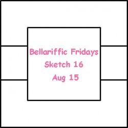 sketch-16---Aug-15 copy 2