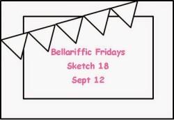 sketch-18---sept-12