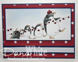 danapenguins