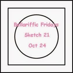 sketch-21-Oct-24
