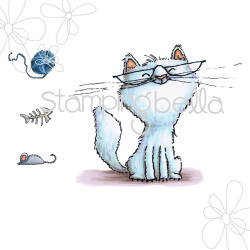 smartycat