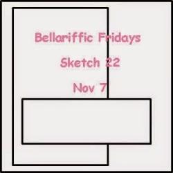 sketch-22-Nov-7