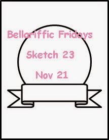 sketch-23-Nov-21