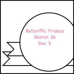 sketch-24-Dec-5