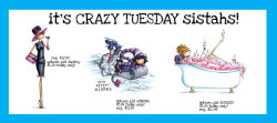crazytuesdaynewsletter