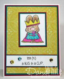 queenhoppypoppyDANABELLA