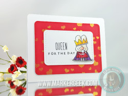 queenhoppypoppyELAINE