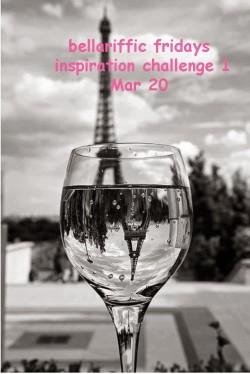 inpsiration-challenge-1--mar-20