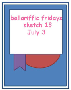 sketch-13-July-3 copy (1)