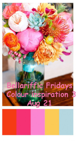 colour-inspiration-3-Aug-21-copy-3