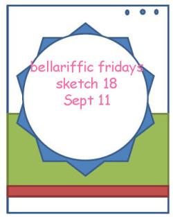 sketch-18-sept-11 copy