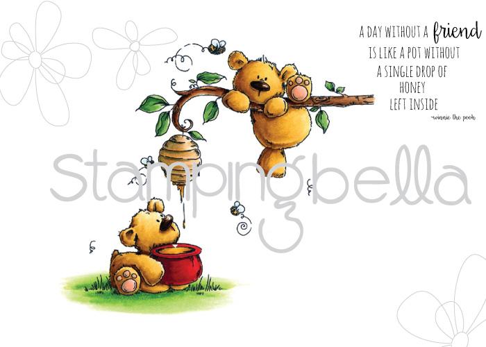 honeybearFINAL
