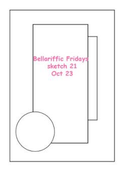 sketch-21-oct-23 copy