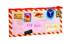 airmailpencilcase