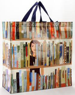 bookbagshopper