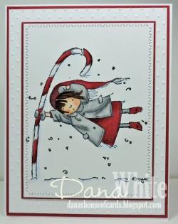 danabella