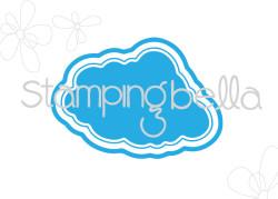 cloud-base-CLEAN