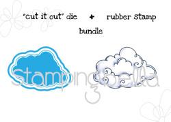 cloudbaseBUNDLE