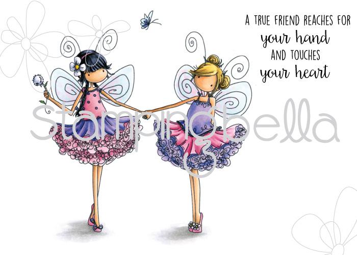 fairybestfriendsWEB
