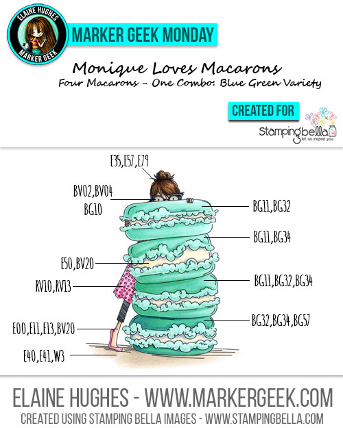 2016_stampingbella_limitedmarkers_colourmap_monique_loves_macarons_bluegreen_web