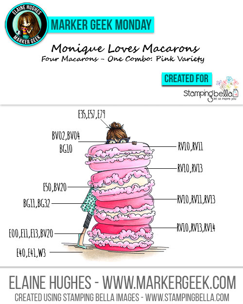 2016_stampingbella_limitedmarkers_colourmap_monique_loves_macarons_pink_web