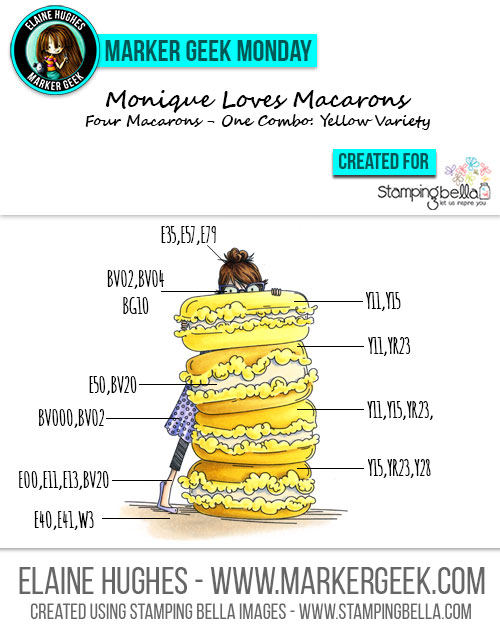 2016_stampingbella_limitedmarkers_colourmap_monique_loves_macarons_yellow_web