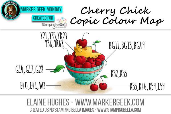 cherrychickCOLORMAP