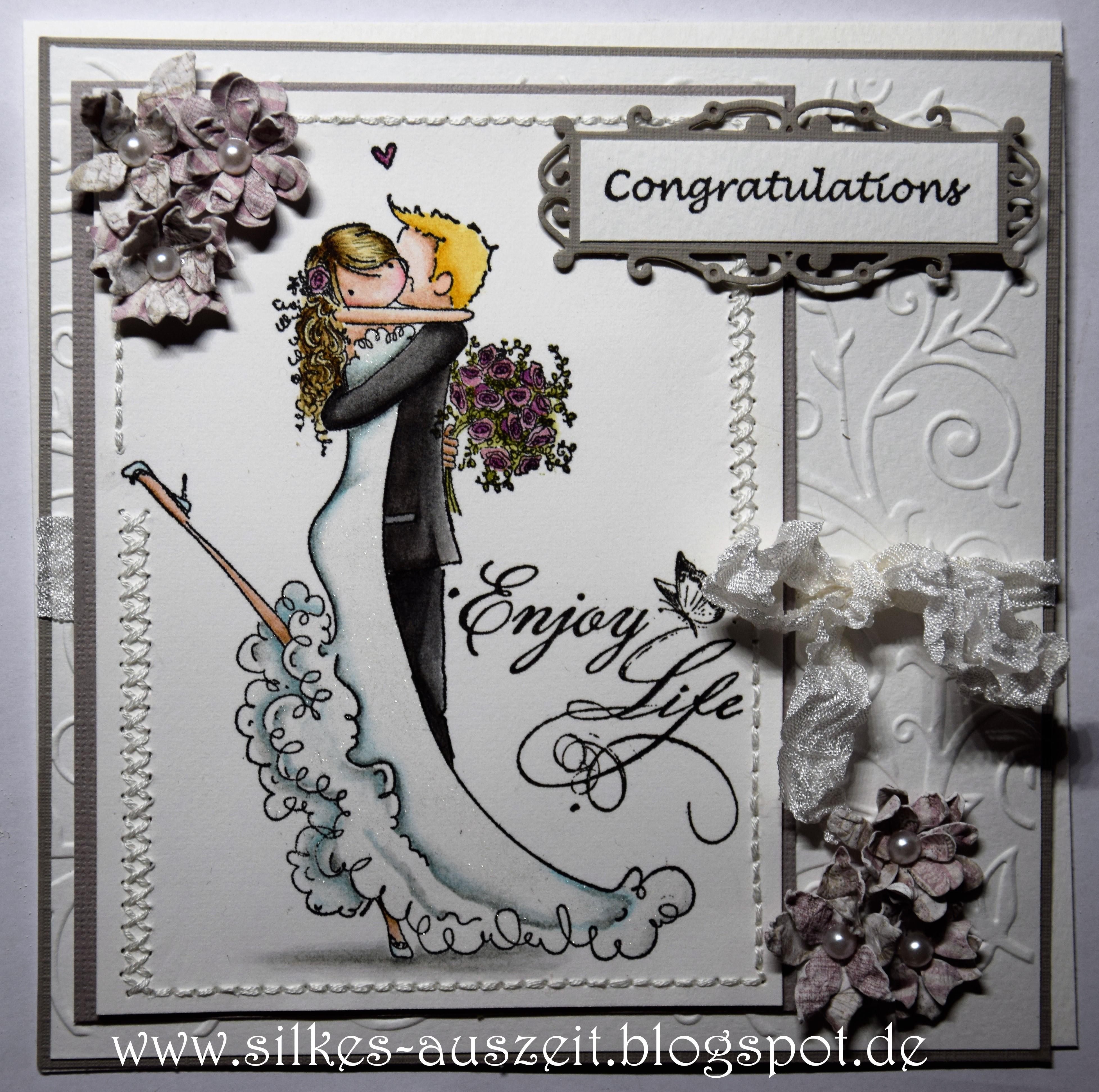 Открытки для свадьбы список