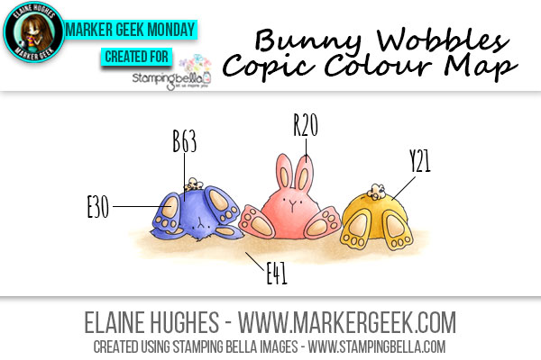 2016_stampingbella_bunnywobbles_web_copic_colourmap