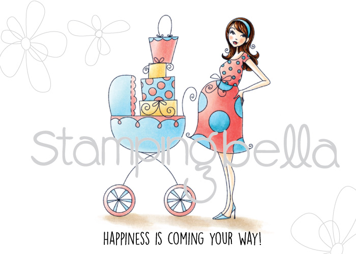 babycarriageabellaCOLORWEB