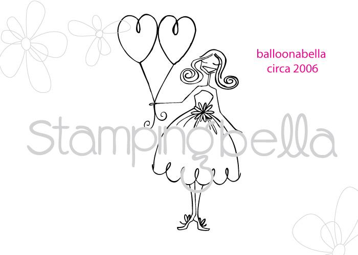 balloonabella2006