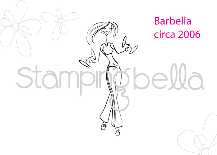 barbella2006