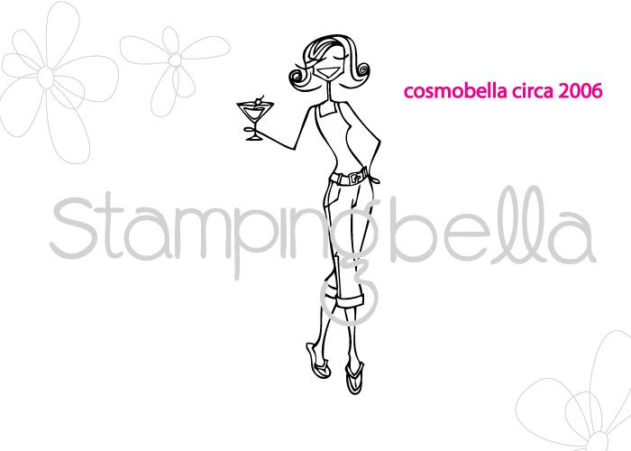 cosmobellaOLD