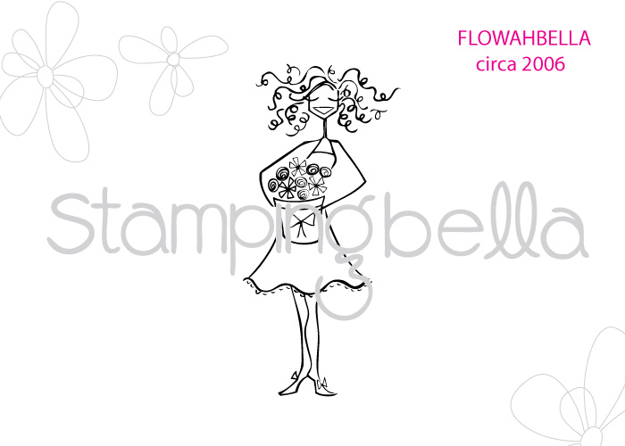 flowahbella2006